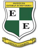 Instituto Esteban Echeverria